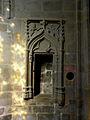 Dinan (22) Basilique Saint-Sauveur Chapelle sud 03.JPG