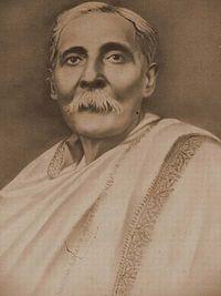 Dinesh Chandra Sen.jpg