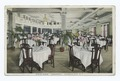 Dining Room, Chalfonte, Atlantic City N. J (NYPL b12647398-79463).tiff