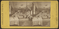Dining Room, Hotel Windsor, New York, from Robert N. Dennis collection of stereoscopic views 3.png