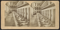 Dining Room, Sing Sing Prison, N.Y, from Robert N. Dennis collection of stereoscopic views.png
