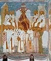 DionisiusNestorius.jpg
