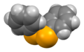 Diphenyl-diselenide-from-xtal-2010-Mercury-3D-sf.png