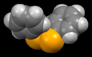 Diphenyl diselenide