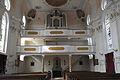 Dischingen St. Johannes Baptist 194.jpg