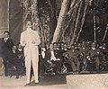 Discurso de Rafael Núñez en el Teatro Club.jpg