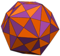 Disdyakis triacontahedron rhombic triacontahedral.png