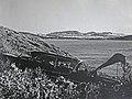 Disposed in Marin County, California, 1970.jpg