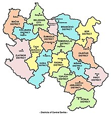 Districts central serbia.jpg