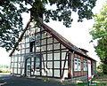 Ditterke-Schulhaus-Bundesstrasse 16.JPG