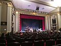 Dixon Hall Theater Tulane Mch15 (16601778379).jpg