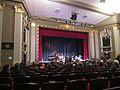 Dixon Hall Theater Tulane Mch15 (16601778379).jpg