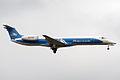 Dniproavia, UR-DNF Embraer ERJ-145EU (16268637368).jpg