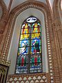 Dobbertin Klosterkirche Fenster 2009-10-20 096.jpg