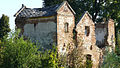 Dobozy-kastély (2893. számú műemlék).jpg