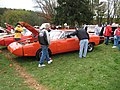 Dodge Charger Daytona (4358915506).jpg