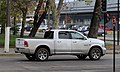 Dodge Ram 1500 Laramie Hemi 2013 (34211812493).jpg