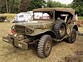 Dodge WC57 Command Car (1942) USA (owner Paul Gannaway) pic2.JPG