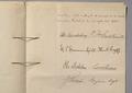 Dok-19b Karlstadforliket signaturene 1905.tif