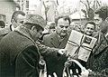 Dolazak Tita u Negotin 1977. (14).jpg