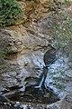 Dolina Vranjske reke 26.jpg