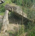 Dolmen de Cocherelle.png