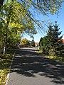 Dolní Novosedly, cesta II.jpg