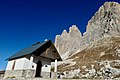 Dolomites (Italy, October-November 2019) - 160 (50586545773).jpg