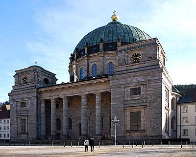Dom zu St Blasien retouched.jpg