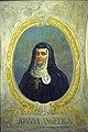 Domenico Failutti - Retrato de Soror Joanna Angélica, Acervo do Museu Paulista da USP.jpg