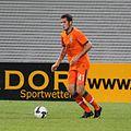 Dominik Schmidt - SV Werder Bremen (3).jpg