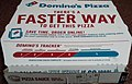 Domino's Pizza box from South Africa.jpg