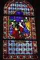 Domont SteMarieMadeleine vitrail14 567.JPG