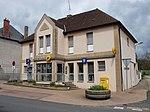 Dompierre-sur-Besbre-FR-03-la Poste-a2.jpg