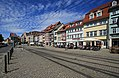 Domplatz Erfurt...2H1A4897WI.jpg