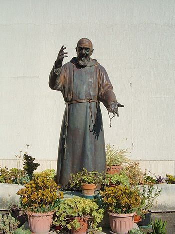 Don Bosco - S. Stanislao 07
