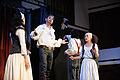 Don Juan, de Molière, en el Festival Internacional de Teatro Clásico de Almagro 01.jpg