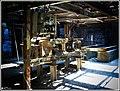 Don Valley Brick Works -01-55- (3742676169).jpg