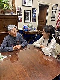 Donna Yee and Doris Matsui.jpg