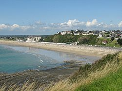 Donville 1 Plage IMG 1272.jpg