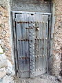 Door - Stone Town-2.jpg