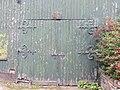 Doors (28029747566).jpg