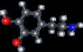 Dopamine finalver.png