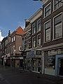 Dordrecht Voorstraat276.jpg