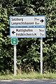 Dorfbeuern - Michaelbeuern Straßenmotiv - 2019 08 06 - 1.jpg