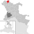 Dorfbeuern im Bezirk SL.png