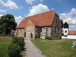 Dorfkirche Paplitz Suedostansicht.jpg