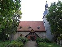 Dorfkirche in Nöda.JPG