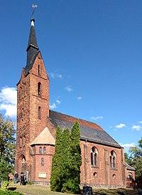 Dorfkriche Bornow (Beeskow).jpg