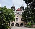 Dormition of the Theotokos Church-Klisura.jpg